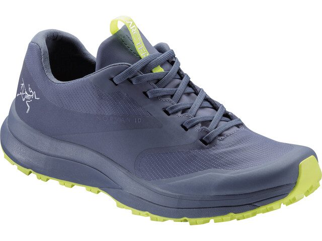 Arc'teryx Norvan LD Shoes Women nightshadow/titanite